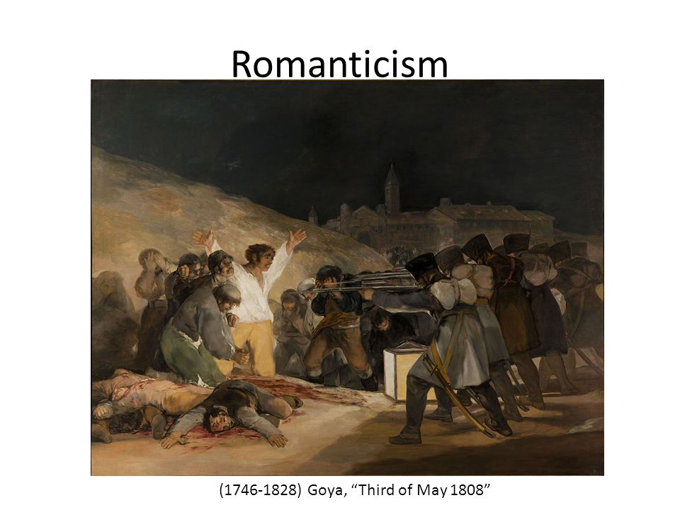 """romanticism versus neoclassicism Essay about neoclassical art versus romanticism art  rules, rationality and perfection from neoclassicism"""" (art in romanticism, 2008."""