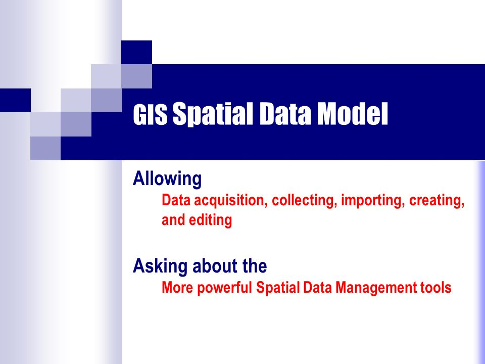 an overview of the spatial data acquisition and system modeling Wfdss overview wildland fire  combines desktop applications for fire modeling into a web-based system for easier data acquisition  local spatial data files.