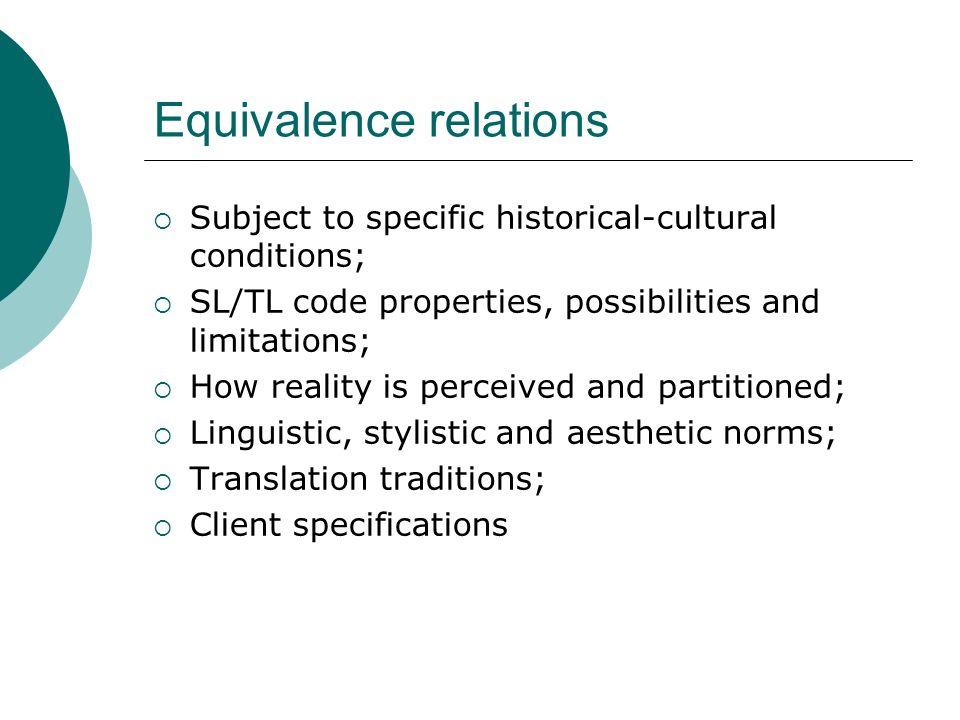 formal and dynamic equivalence nida pdf