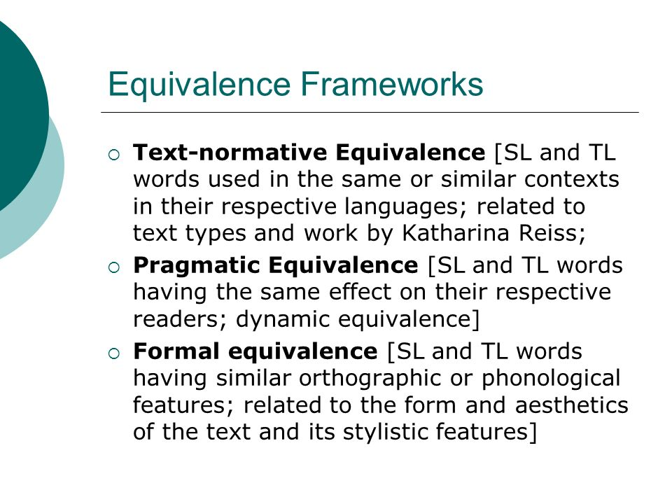 """katharina reiss type kind and individuality of text Katharina reiss """"type, kind and individuality of text: types, with examples of how reiss, in turn, says that text-type is a phenomenon going beyond a."""