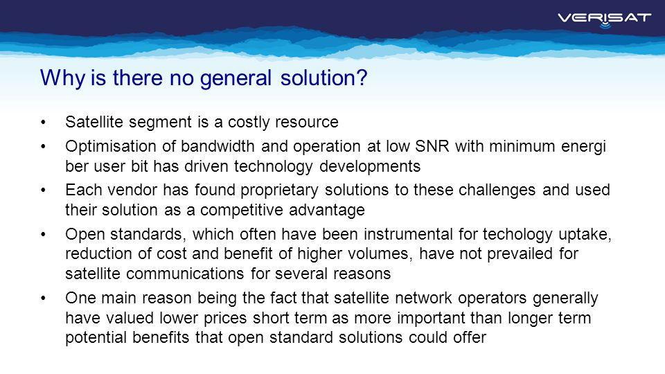 satguard  u0026 satscan vsat interference management