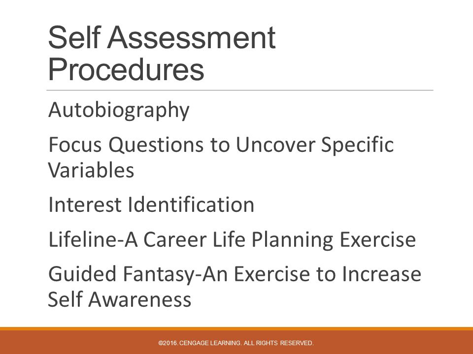 strategies involving holistic approach to career counseling A holistic approach to trainee career development sharon l milgram, director nih oite milgrams@odnihgov  career counseling appointment or the process in general oite workshop formats  motivation and reward strategies.