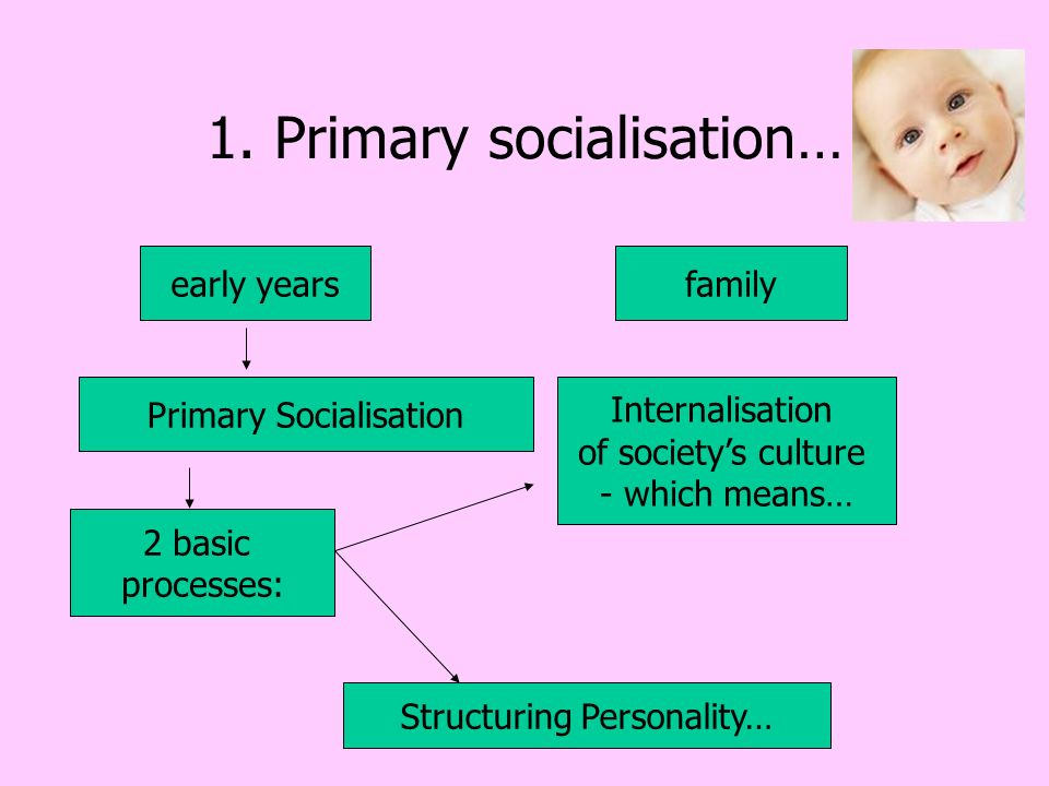 a report on primary socialization theory Essays, term papers, book reports, research papers on philosophy free papers and essays on primary socialization theory we provide free model essays on philosophy, primary socialization theory reports, and term paper samples related to primary socialization theory.