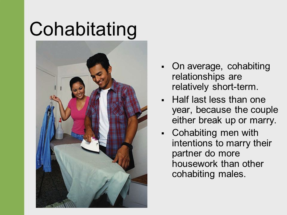 Courtship and dating ppt 5