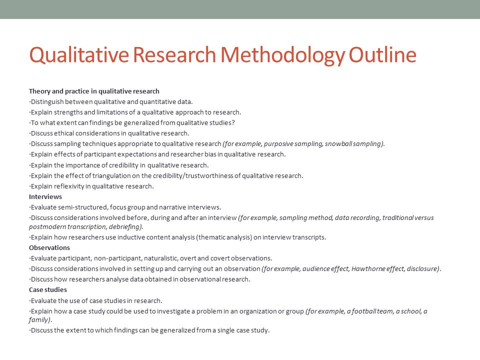 Examples Of Research Methodology Homework Service Dphomeworkryyu