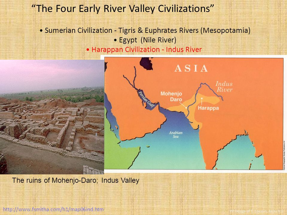 the importance of water in early civilizations Mesopotamian civilization was one of the first civilizations to flourish they were the inventors of wheels, cuneiform, and sailboats sailboats were of utmost importance to them as transportation was essential to their culture.