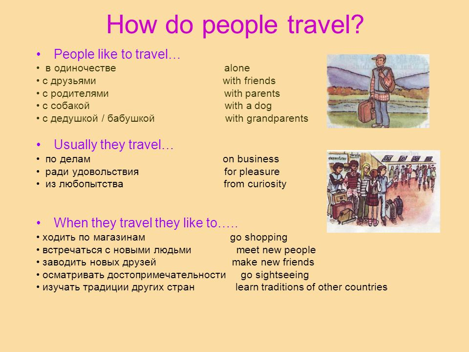 how to meet people to travel with