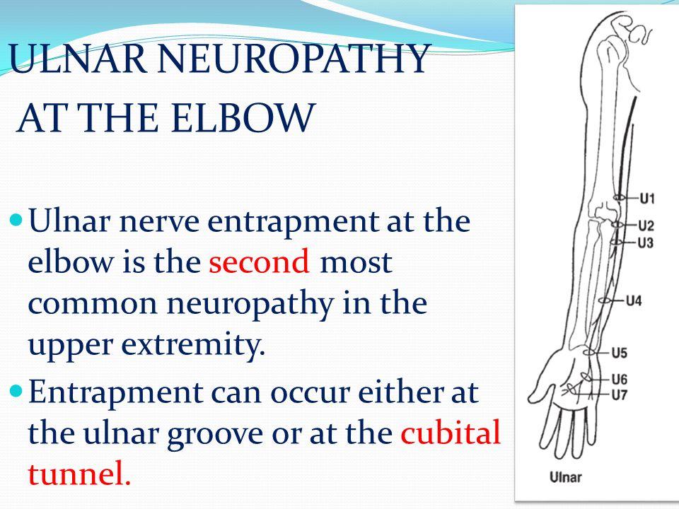 how to avoid cervical nerve entrapment