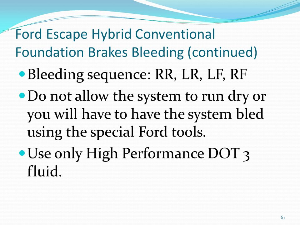 hybrid vs conventional vehicles essay A study on hybrid cars: mileage, they are initially much more expensive than conventional vehicles if the increased initial cost of a hybrid is too much, the.