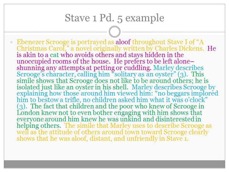 character analysis: ebenezer scrooge essay The glass menagerie – character analysis of tom wingfield essay sample  character analysis: ebenezer scrooge essay sample  character analysis of celie, the .