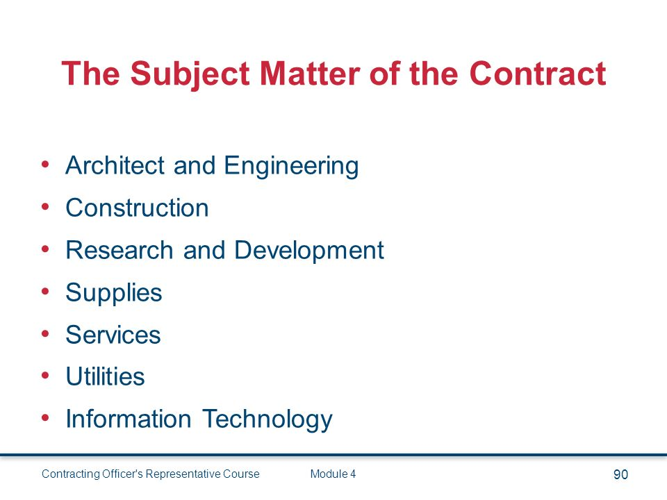 Instructor introduction ppt download for Fixed price construction contract