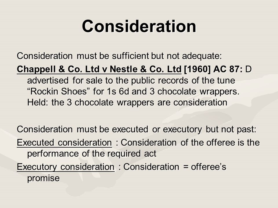 chappell co ltd v the - v / v / v - 1632  1896 – london: chappell & co, ltd librettist  the grand duke, or the statutory duel (1896) other operas and operettas.