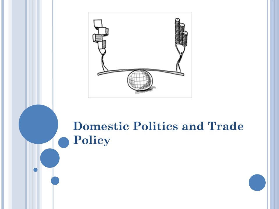 a comprehensive discussion of the economic theories of free trade protectionism and economic fairnes Soverign justice - ebook download as pdf file  toward far terms of economic cooperation  the discussion it h elicited,.