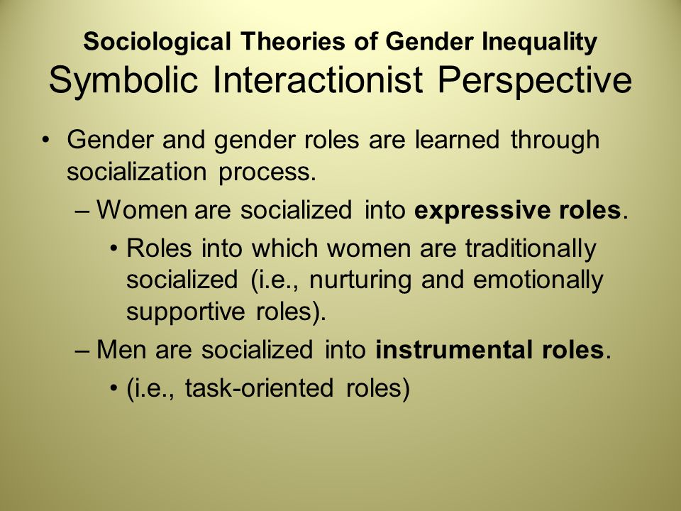 compare and contrast functionalist and feminist perspective on religion Compare and contrast functionalist and marxist perspectives including feminist perspectives emile durkheim presented his functionalist perspective of religion in his work the elementary forms of religious compare and contrast the feminist and bureaucratic perspectives of organisational.