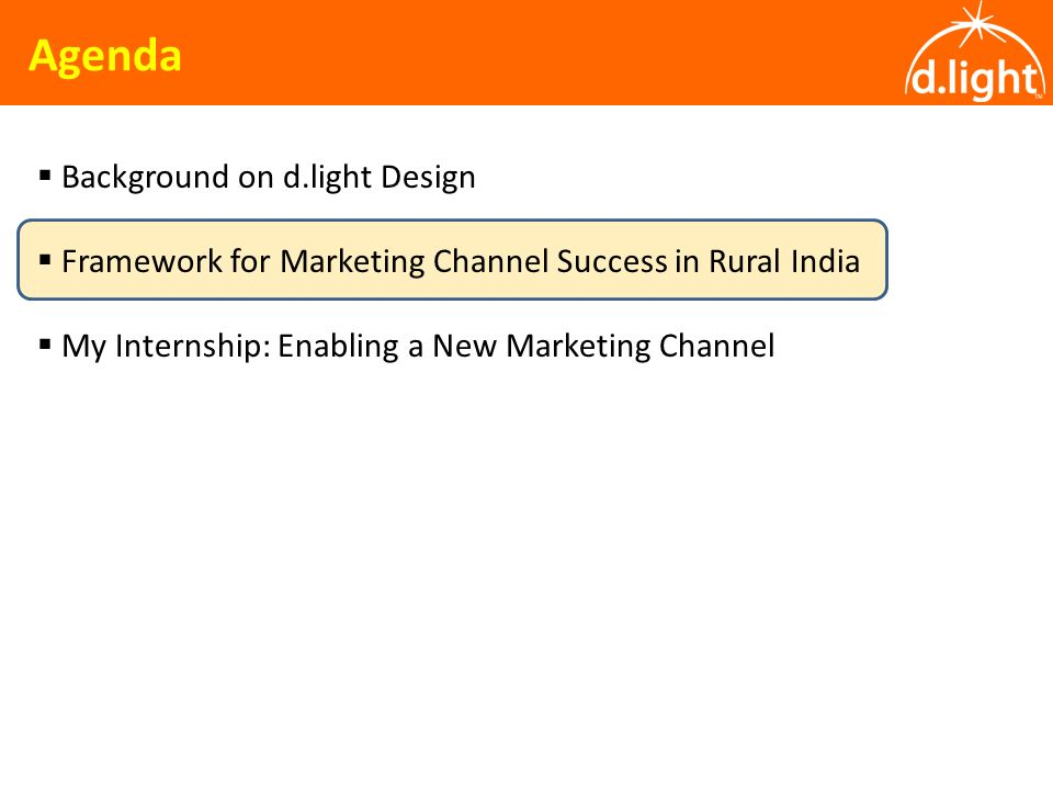 channels for rural marketing View test prep - marketing channel strategy in rural emerging markets ben neuwirth from management 101 at indian institute of management, kozhikode marketing channel strategies in rural emerging.