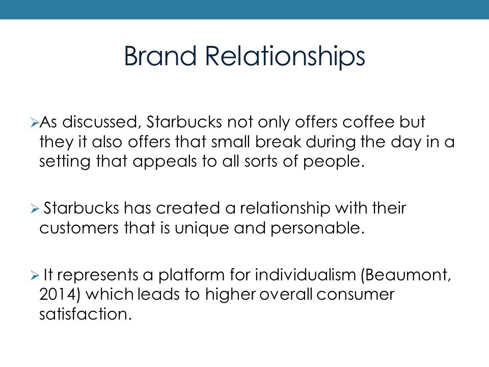 brand personality consumers Explaining which brand personalities consumers prefer and why  from an  academic view, investigation of consumers' brand personality preferences gives  an.