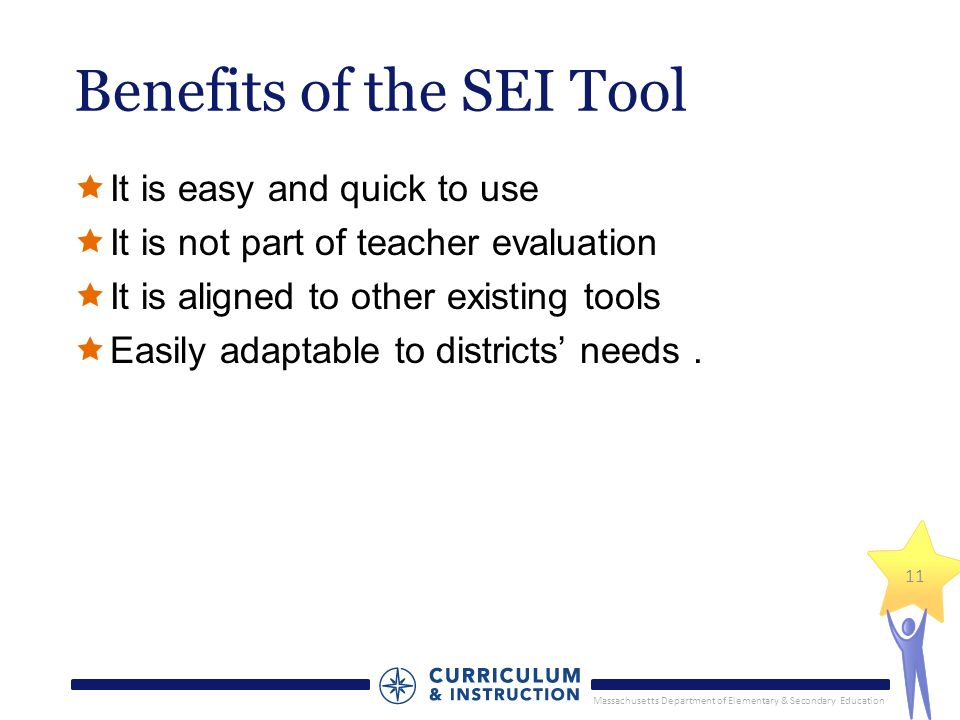 using sei strategies in siop lesson plans Siop unit lesson plan template sei model  oral expression: using the vocabulary theme reading: read the summary's presentation of  teacher activities:building backgroundlinks to students' past experience:ask to the.