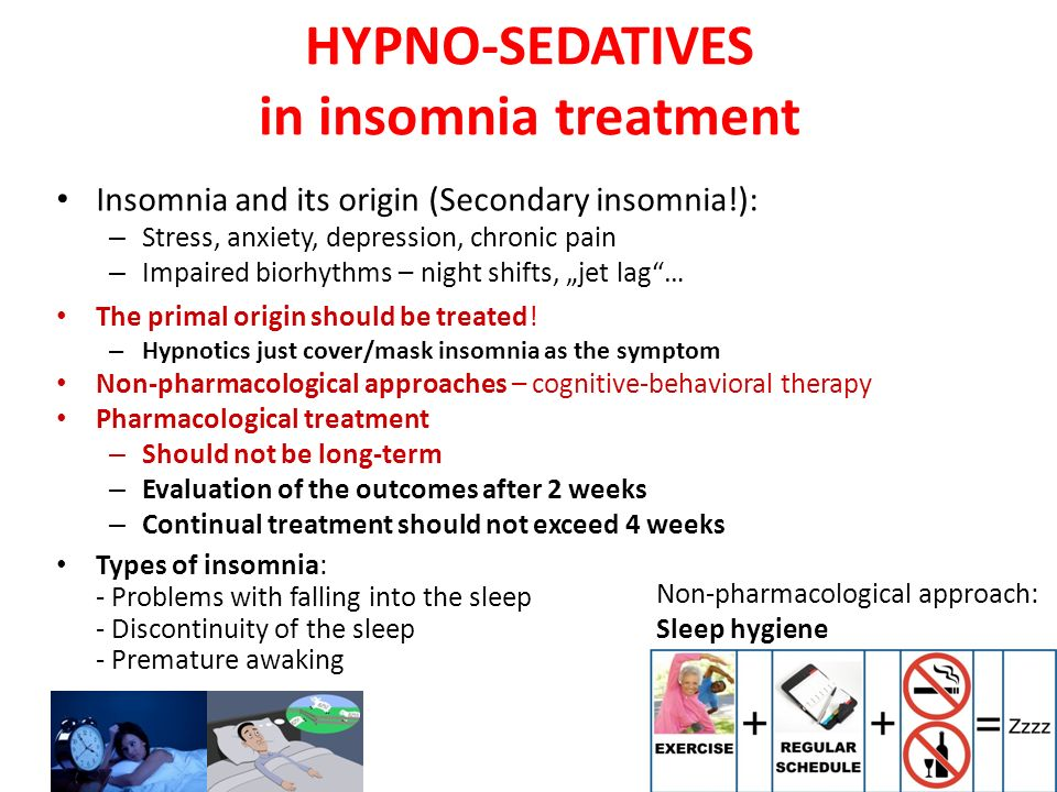 types treatment and effects of insomnia Some insomnia effects on the brain are my hormones imbalanced in a fast way and sleep disorders can be caused by many people different circumstances that when your.