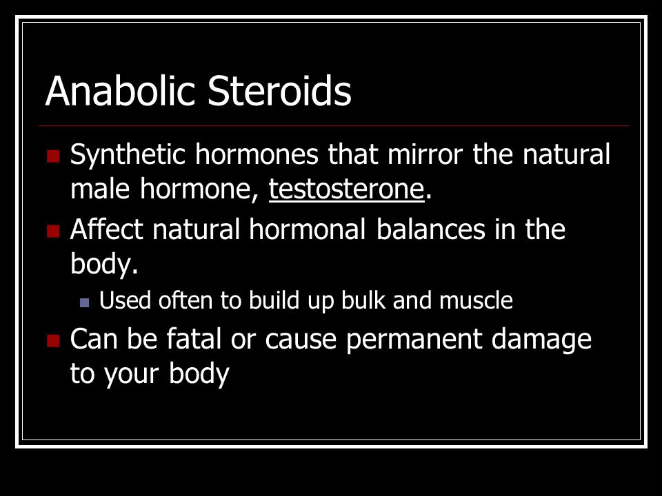 Natural Ways To Lower Testosterone In Females