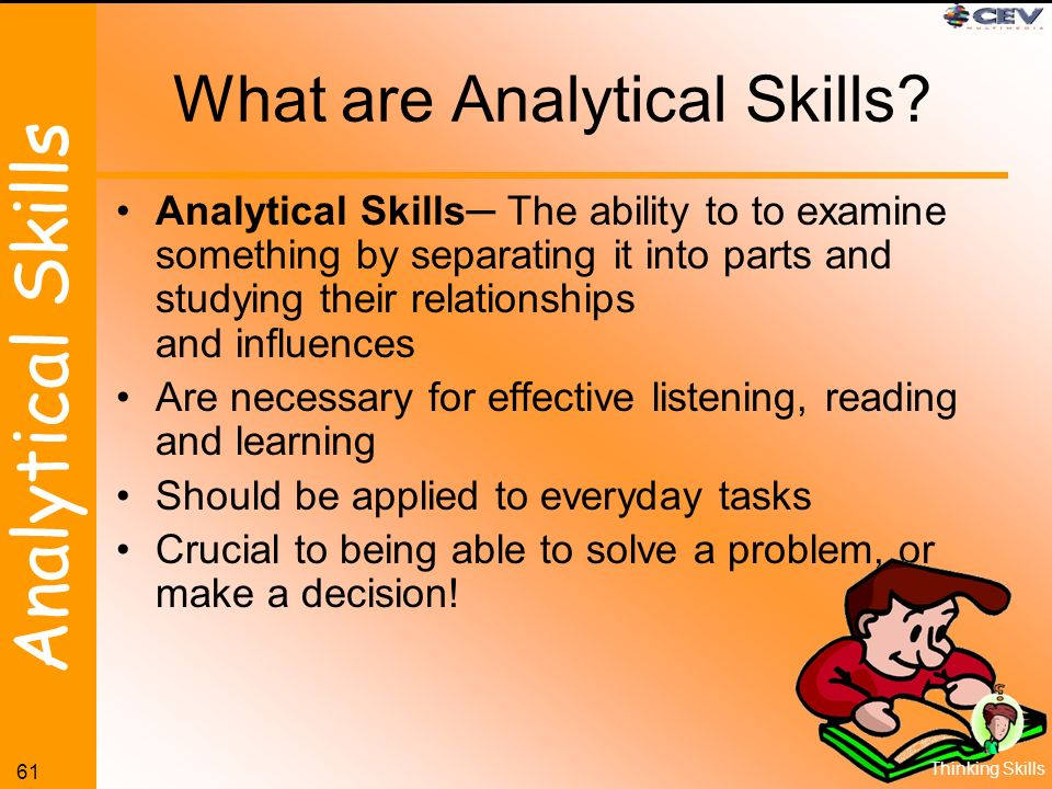 chapter one observation skills ppt download