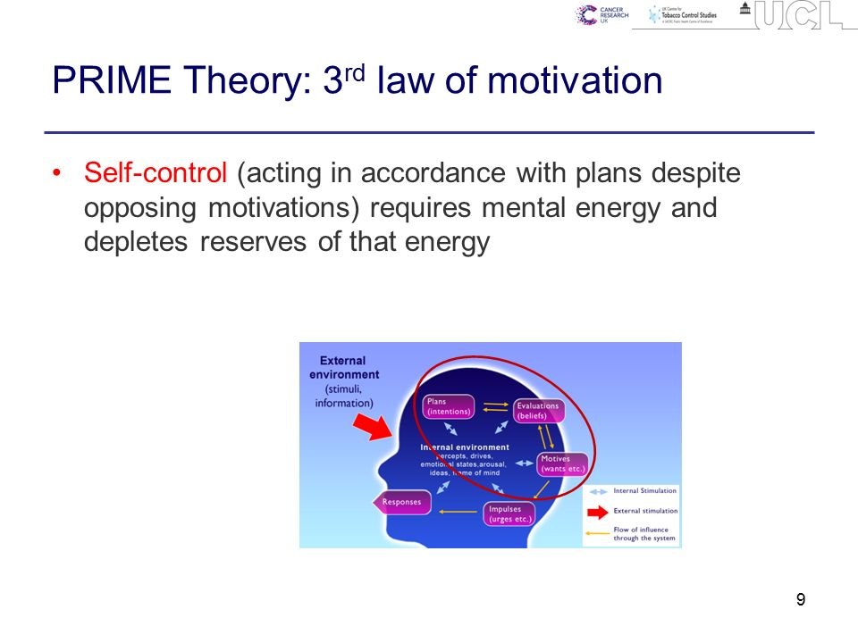 imperative theory of law