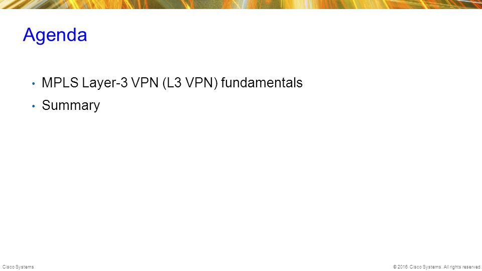 Reverse proxy firewall linux