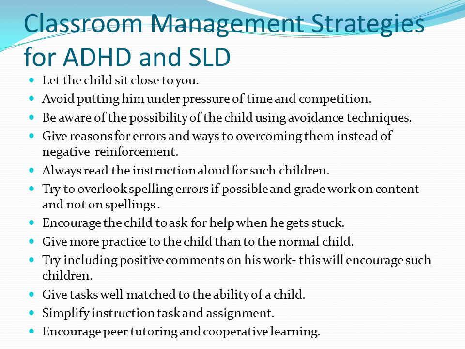 classroom management strategies essay 19 big and small classroom management strategies by todd finley april 5 appropriate curriculum is a classroom management strategy for some.