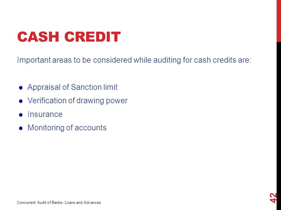 Cash advance with flexible payments image 7
