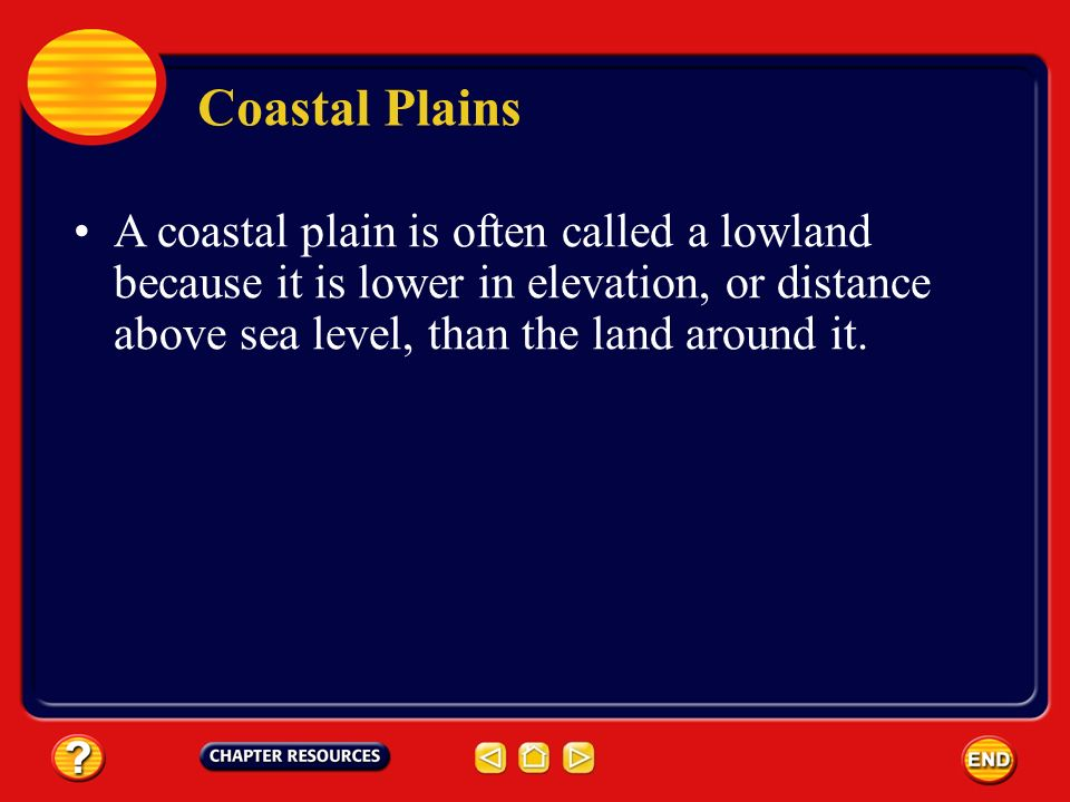 Measuring Earth Ppt Video Online Download - How to measure elevation above sea level