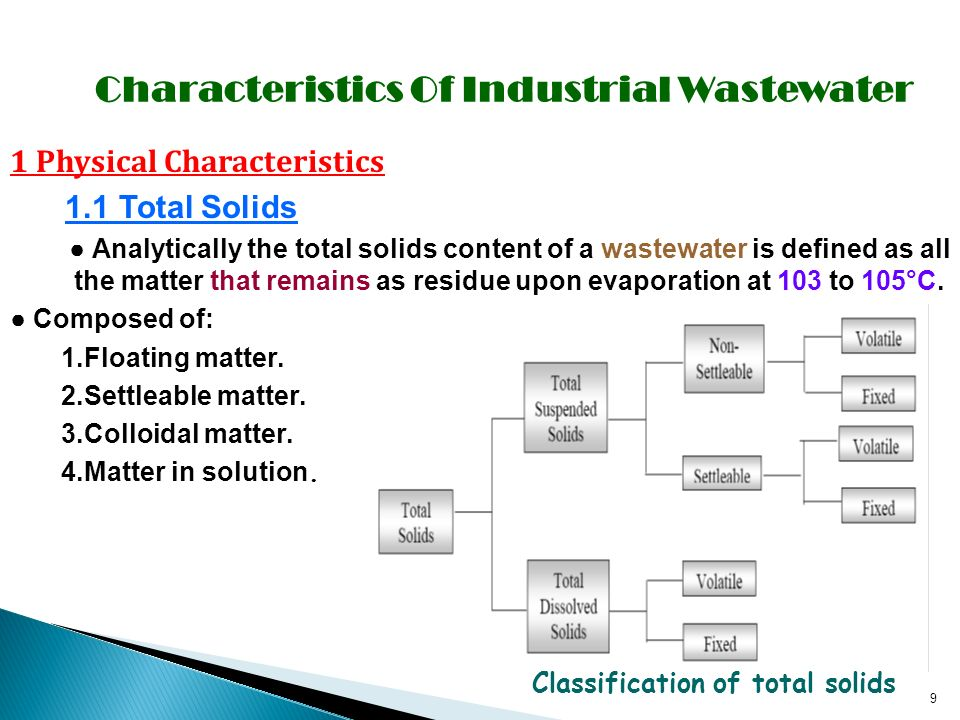 characteristics of functionalist perspective Structural functionalism little attention to unique characteristics the structural-functional approach is based (functionalism and conflict theory.
