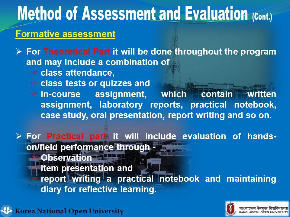 Uwi undergraduate coursework accountability statement photo 5