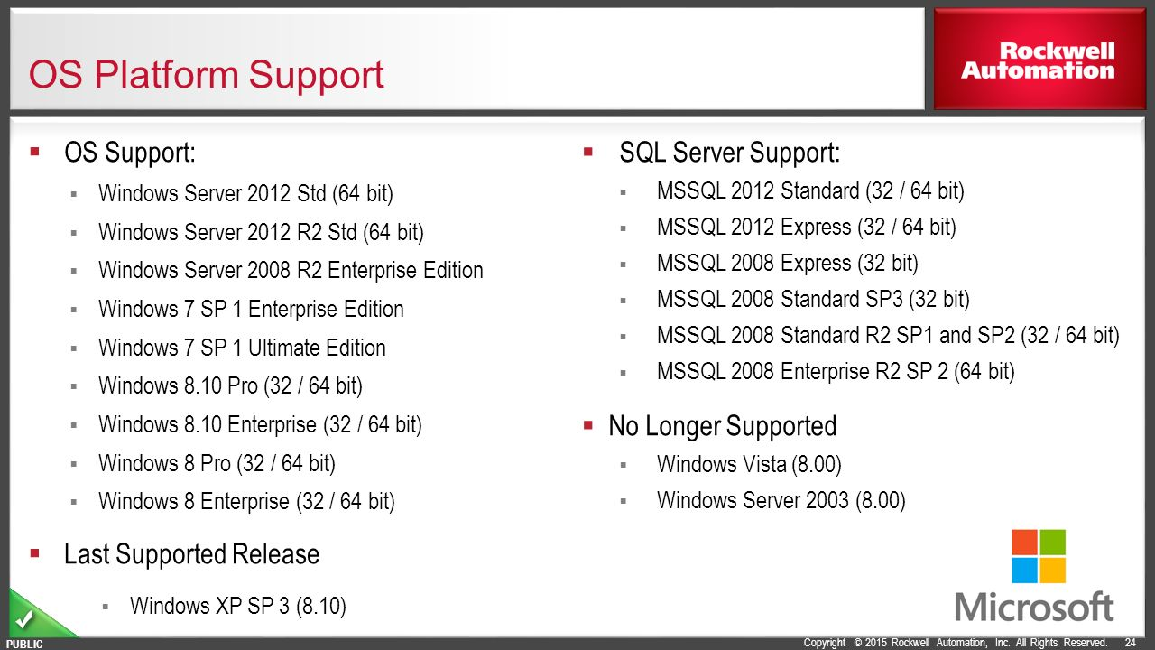 Windows server 2008 sp2 32 bit