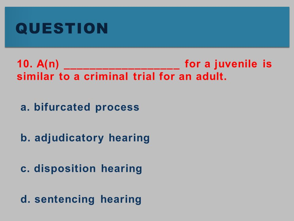 should there be a comprehensive juvenile justice strategy Comprehensive approach, policies and practices should take into account the diversity of adult and juvenile sex off enders, and be guided by research about eff ectiveness and impact visit wwwcsomorg for a list of jurisdictions that have adopted the comprehensive approach as their sex off ender.
