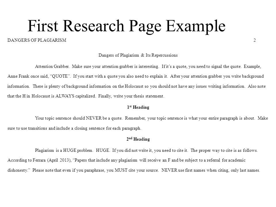 Write my marketing research thesis sample