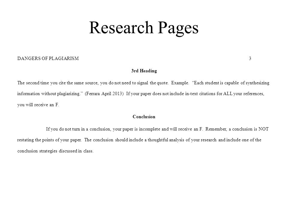 standard research paper margins Regardless of the style manual you follow, use only standard fonts for your paper headings, margins, pagination title pages, headings, margins, pagination.