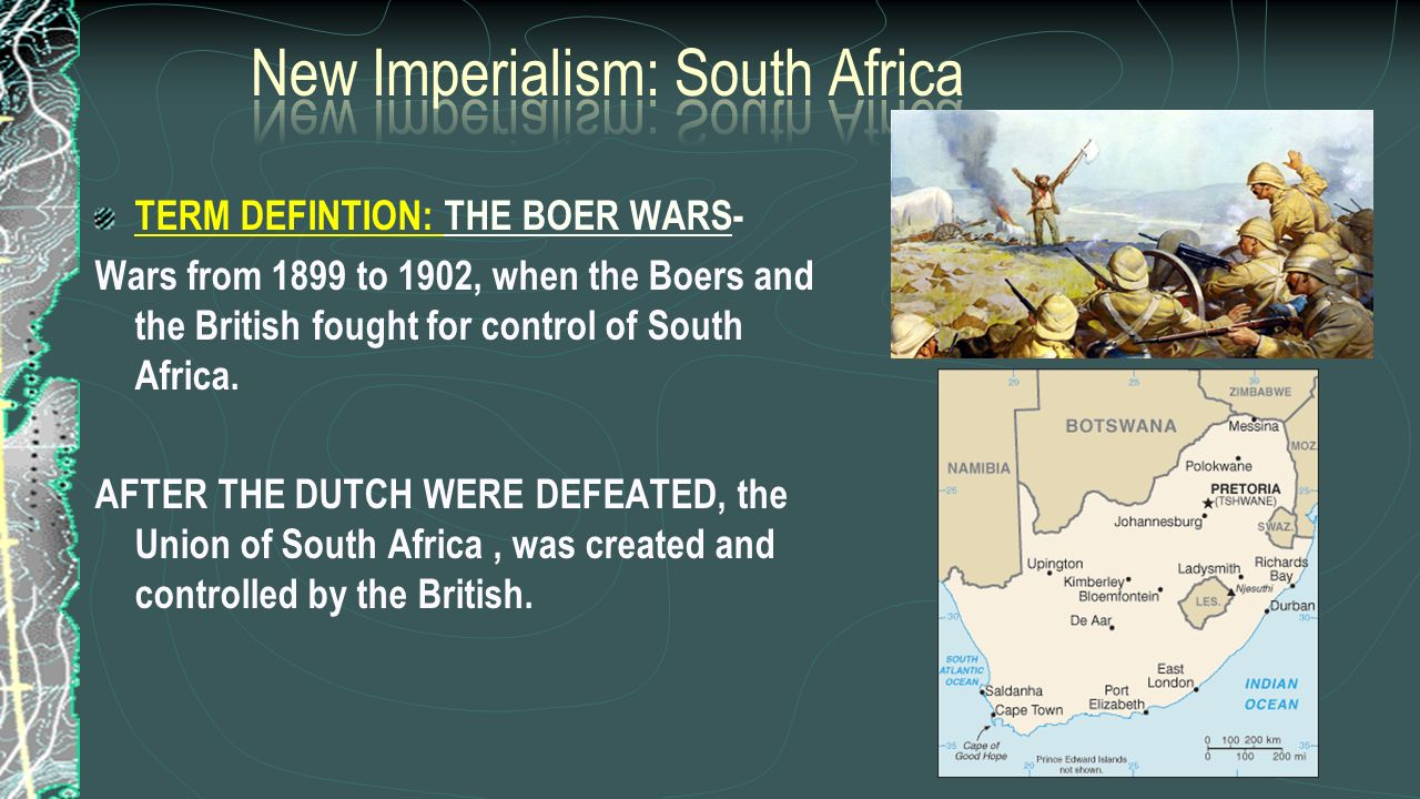 The Age of Imperialism Section   Main Idea In the late     s and     SlidePlayer imperialism social darwinism   Google Search