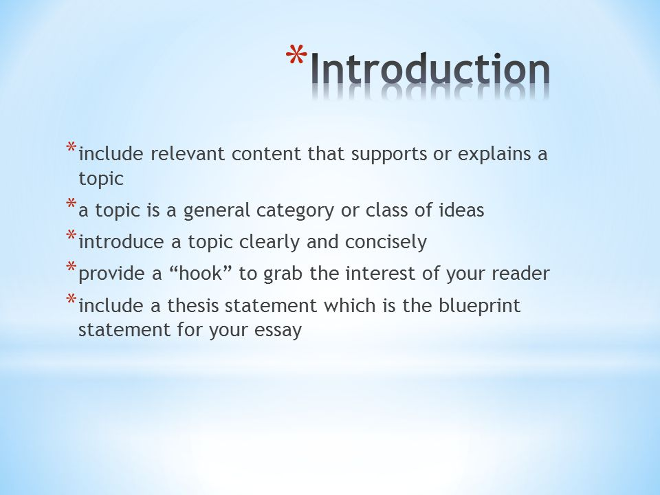 describe the components of a narrative essay The ability to describe something convincingly will serve a writer well in any kind of essay situation action is indispensable in a narrative essay.