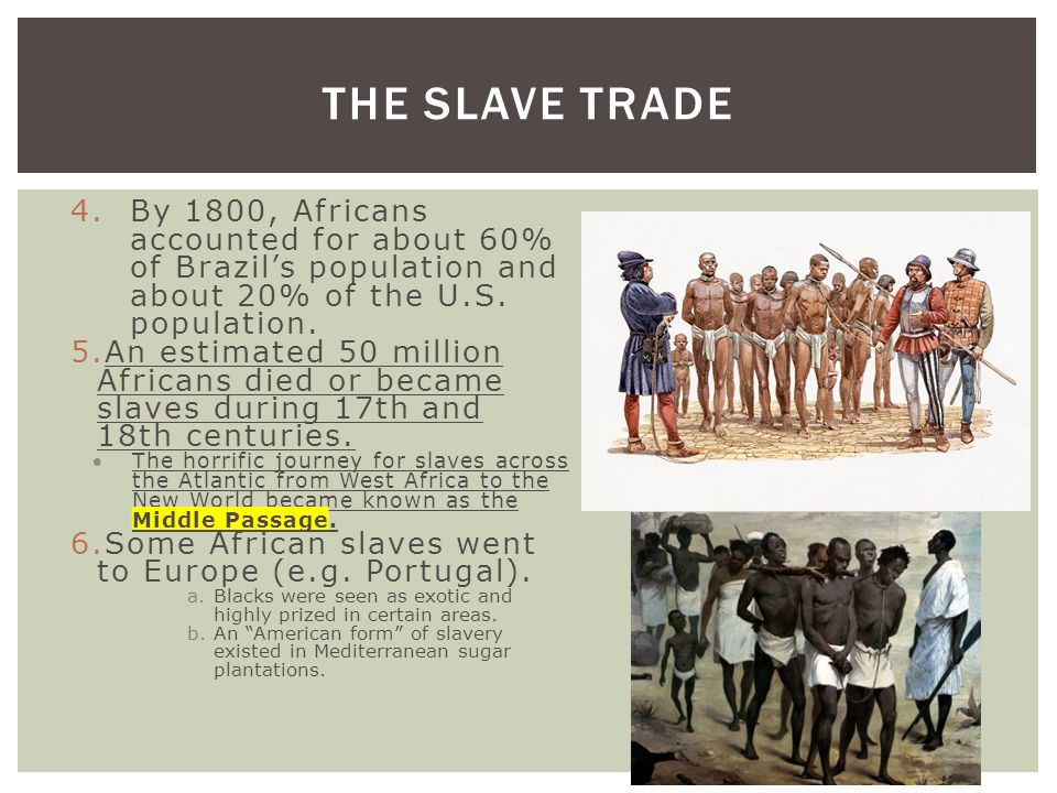 how slaves were brought from africa and shipped to america In the summer of 1860, more than fifty years after the united states legally abolished the international slave trade, 110 men, women, and children from benin and nigeria were brought ashore in alabama under cover of night.