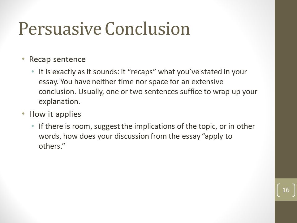 persuasive essay staar test The lessons will help you answer any staar english i test questions about the following lesson topics: description of persuasive texts persuasive devices how to analyze opposing arguments persuasive speech techniques and organizational patterns lessons are either text or video, with video lessons having an average duration of 5-10 minutes.
