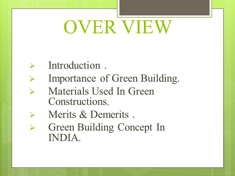 merits and demerits of green banking Retail banking in india allahabad bank aadhra bank bank of baroda bank of india bank of maharashtra canara bank central bank of india corporation green.