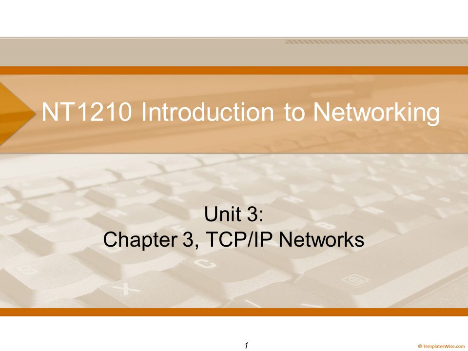 nt1210 chapter 5 2 6 Multiple choices 1 which of the following is true about 1 bit c represents one binary digit 2 which of the following terms means approximately 106 bytes.