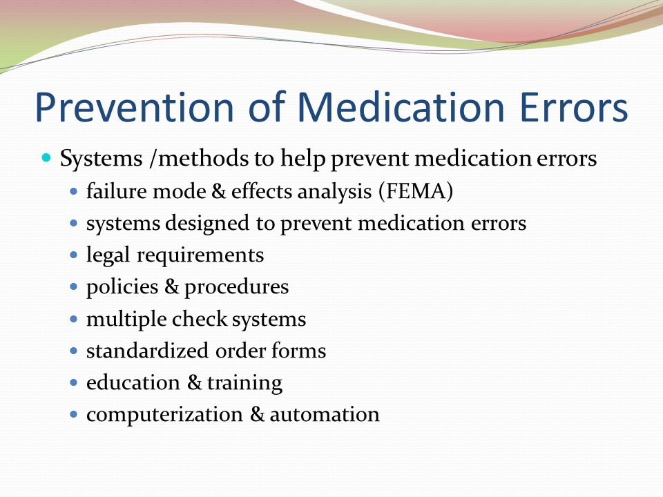 drug antacid effectiveness analysis essay Antacids definition antacids are medicines that neutralize stomach acid  the  gastric acid returns in greater concentration after the drug effect has stopped  also.