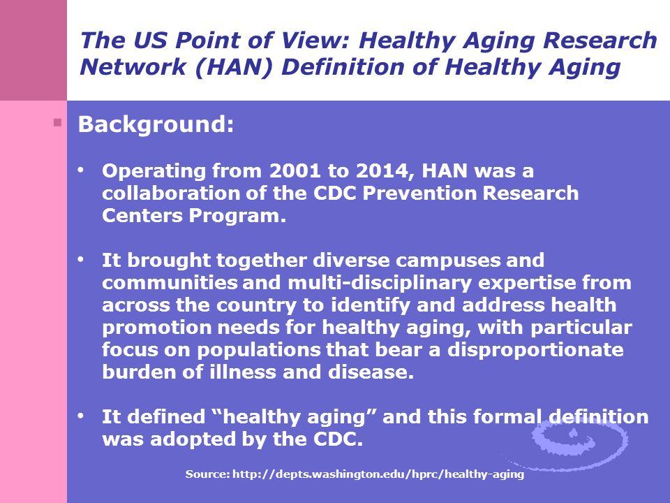 Health promotion targeting older people  PubMed Central PMC