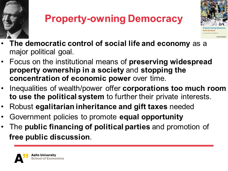 benefits of living in a democratic society Home economics help blog  economics  pros and cons of capitalism  standard of living in theory, everyone can benefit from  that democracy is the worst .