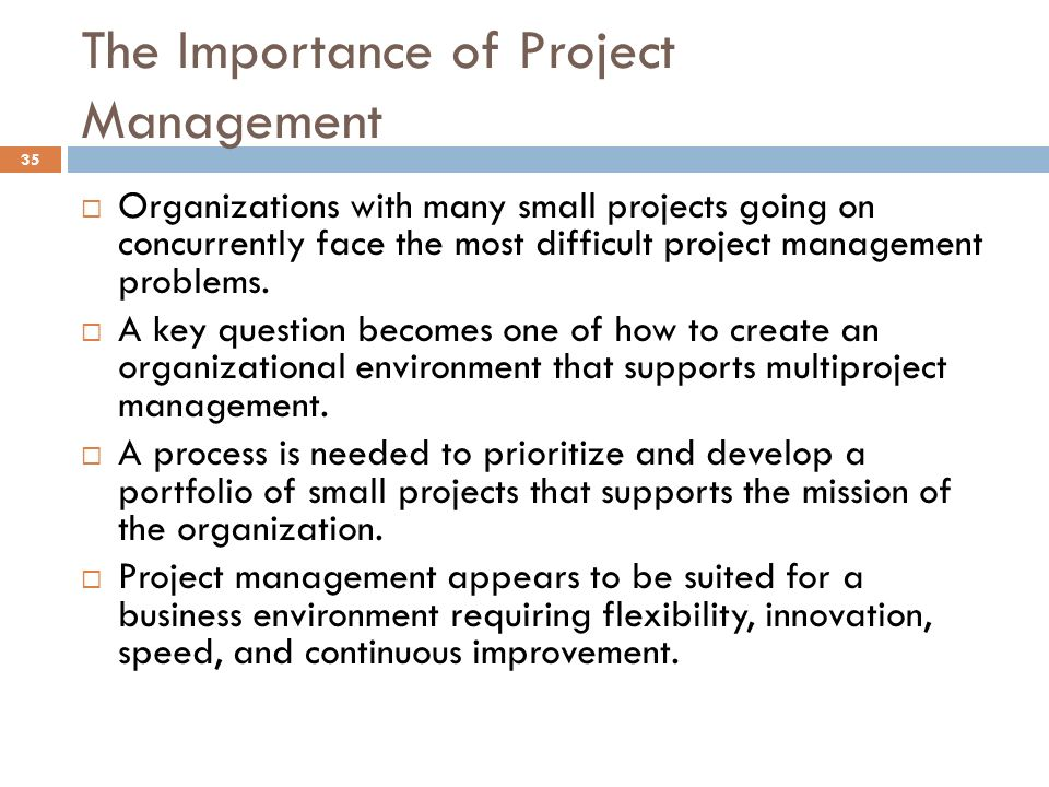 dell project management approach From the rational edge: this article introduces project portfolio management, or ppm, a strategy that involves managing a project portfolio much as you would manage a.