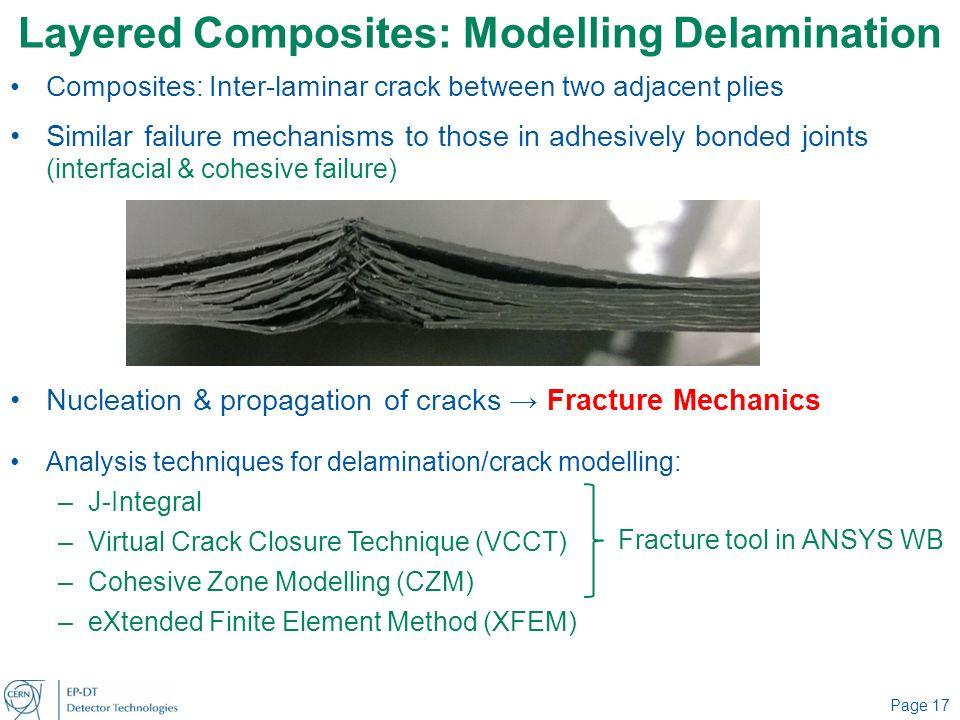 mechanics of composite materials solution manual