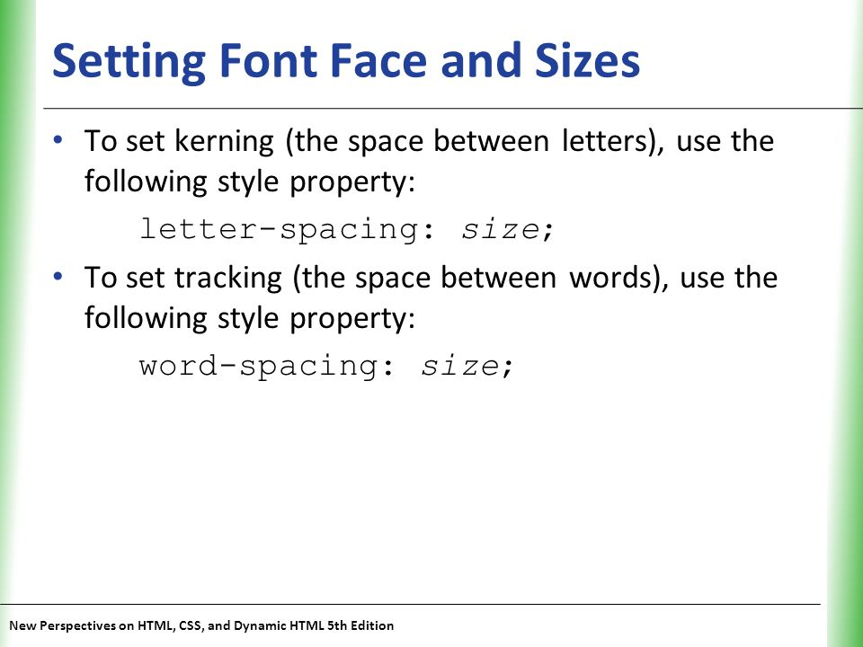 how to change size of spacing between words in word
