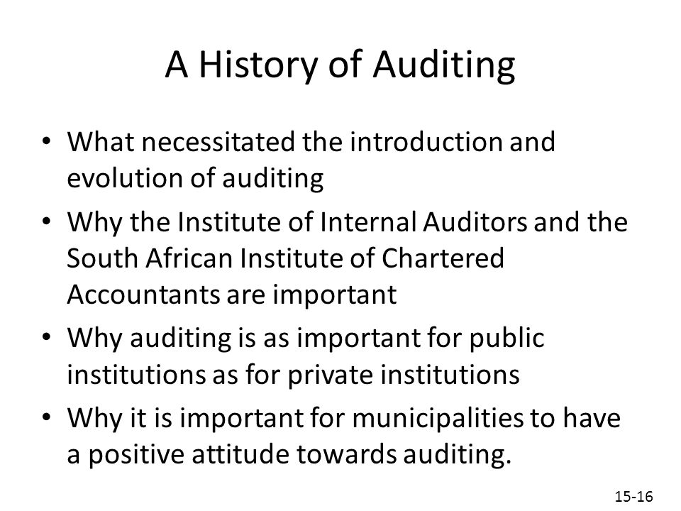 south africa accounting standards Accounting standards prescribe in considerable detail what accruals must be made, how the financial statements are to be presented, and what additional disclosures are required some important elements that accounting standards cover include: identifying the exact entity which is reporting, discussing any going concern questions, specifying.