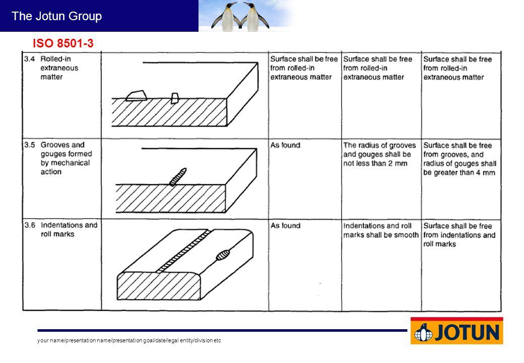 iso 8501 3 pdf free download