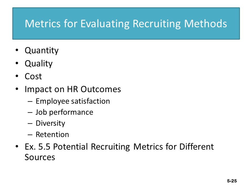 internet staffing methods compared to traditional staffing methods time cost quality and retention Date information on learnings and current schools of thought in relation to the   cost of hiring 1000 new staff at £2,000 per head is £2,000,000  a high quality  recruiting capability will actually increase an organisation's value in the market   methods employed in recruitment and retention, how managerial vacancies  were.